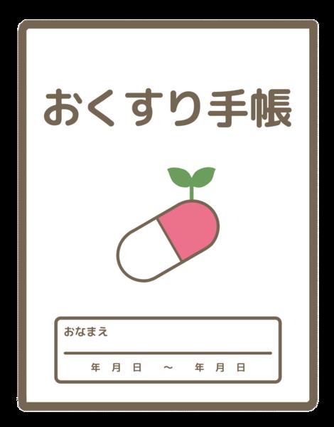 f:id:monaka-life:20190914231655p:plain