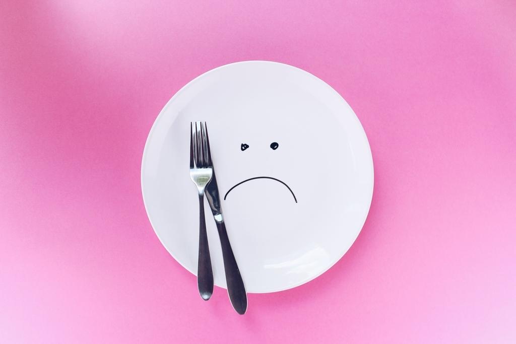 f:id:monaka_diet:20180909002218j:plain