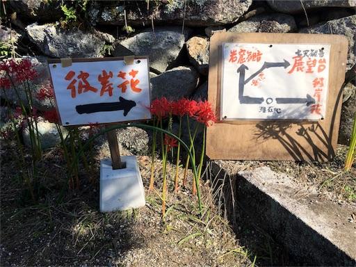 f:id:monakaa:20170928172025j:image