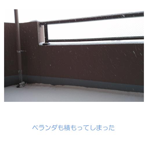 f:id:monakablackrabbit:20171208170524j:plain