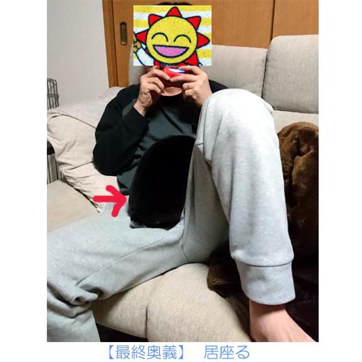 f:id:monakablackrabbit:20180129184512j:plain