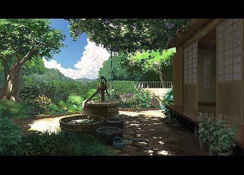 f:id:monaoki0521:20160917172350j:plain