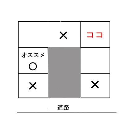 f:id:monarika:20180228181042j:plain