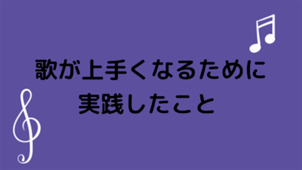 f:id:monarobi:20190618191932p:image