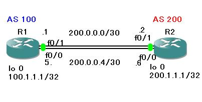 f:id:monaski:20140112113530p:plain
