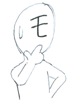 f:id:monbla:20180906212843j:plain