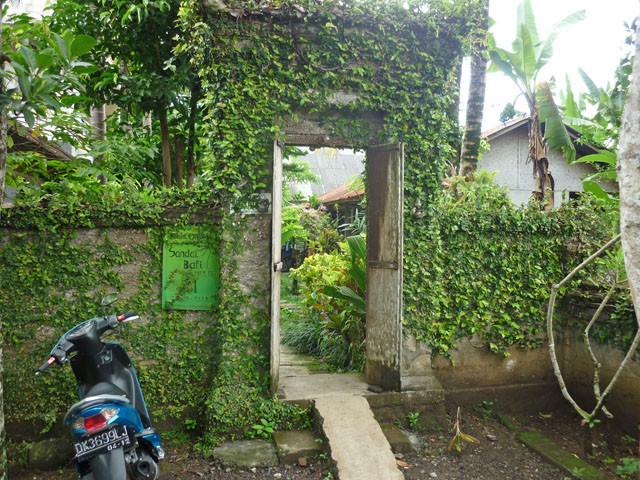 f:id:monbuu01:20111113091420j:image:w360