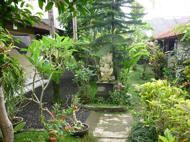 f:id:monbuu01:20111113091452j:image:w360
