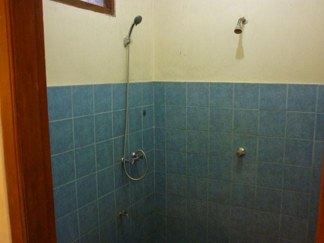 f:id:monbuu01:20111113091738j:image:w360