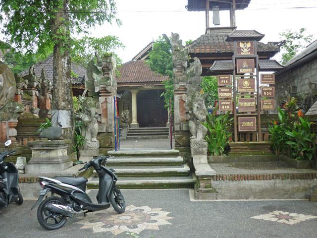f:id:monbuu01:20111211095212j:image:w640