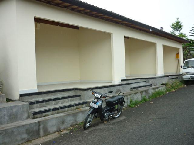 f:id:monbuu01:20111211095321j:image:w640