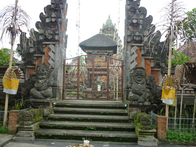 f:id:monbuu01:20111211095408j:image:w640