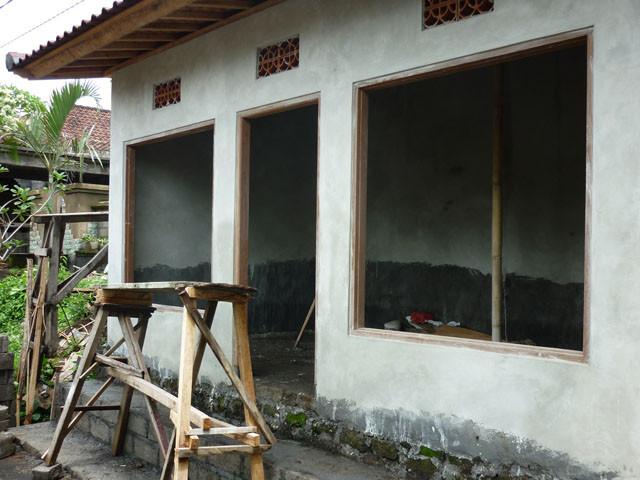 f:id:monbuu01:20111218132810j:image:w640