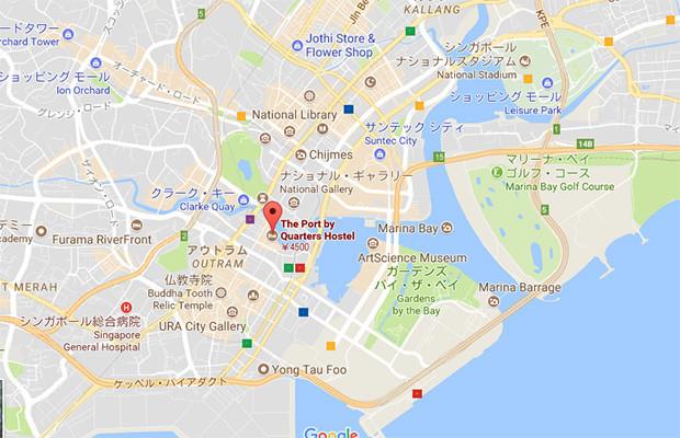 f:id:monbuu01:20170828212755j:plain