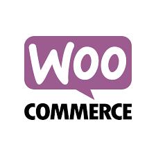WooCommerceを選んだ理由