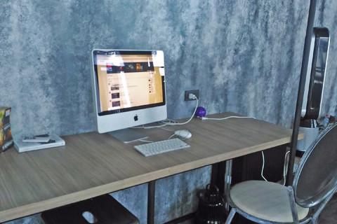 無料で使用できるMac