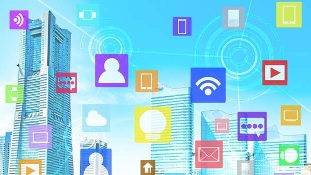 バリ島のネット環境