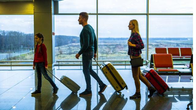バリ島空港からの移動方法