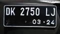 20190227094451