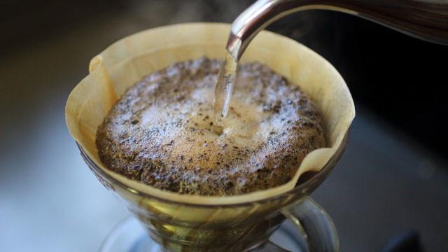 ルアックコーヒーとは?