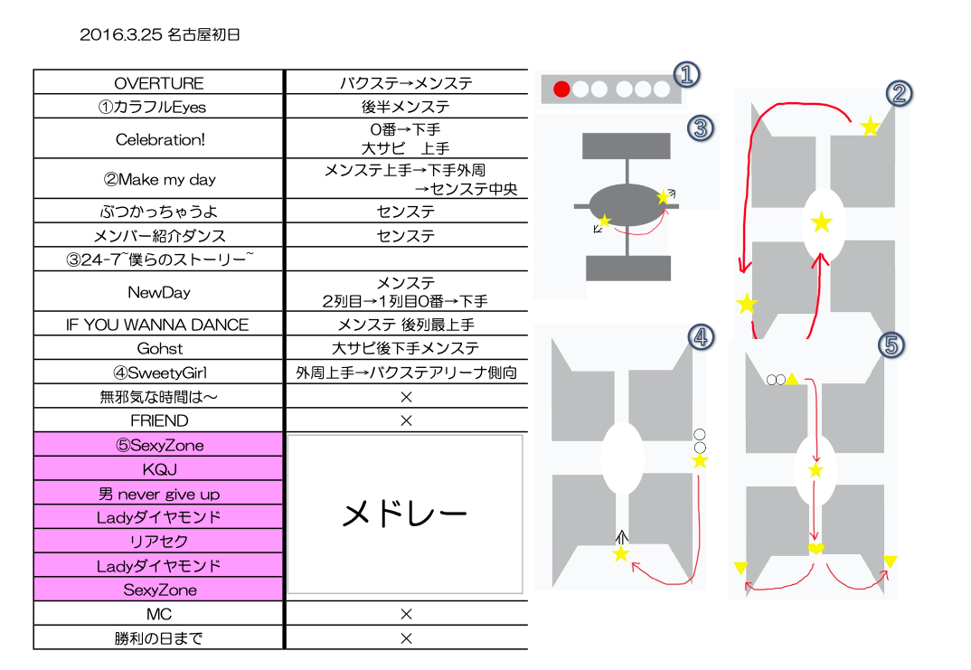 f:id:monchan0929:20201005180744p:plain
