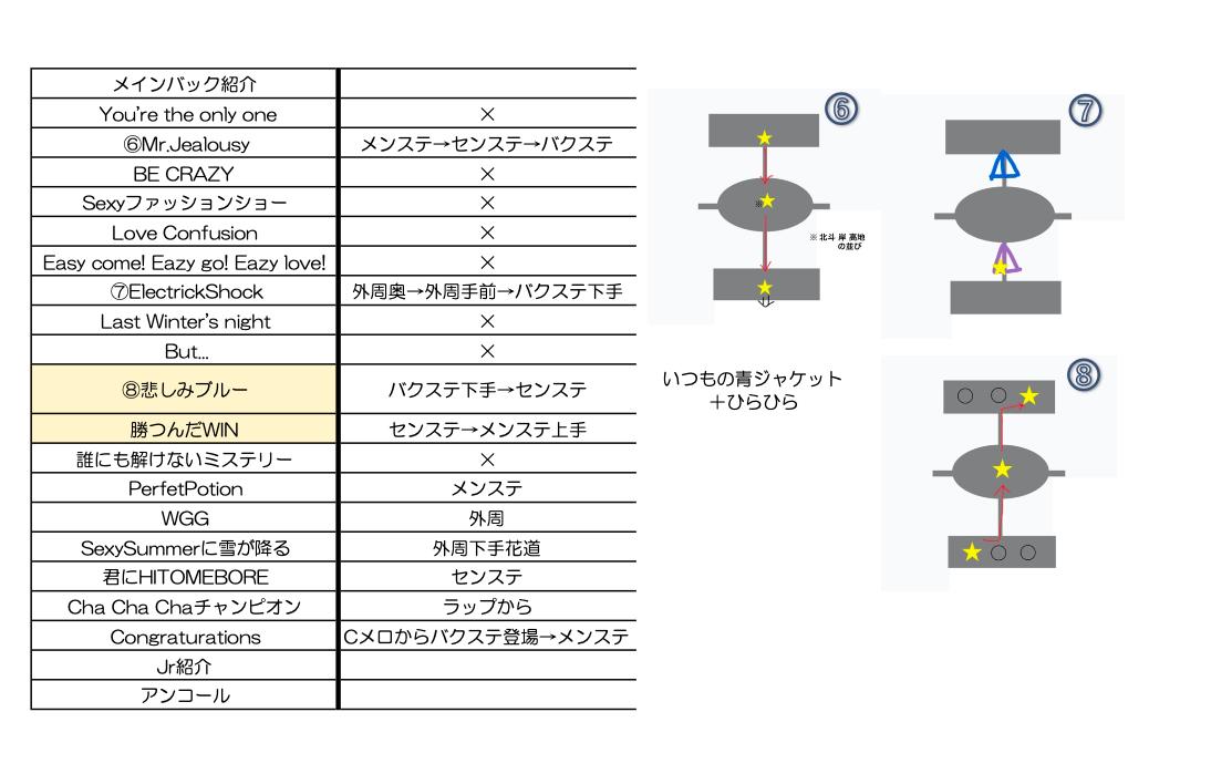 f:id:monchan0929:20201005180754p:plain