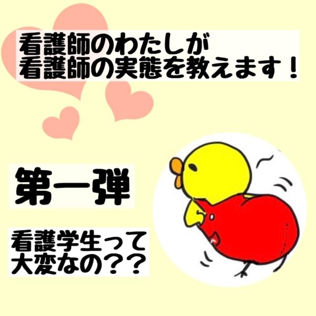 f:id:monchasan:20210510233514j:plain