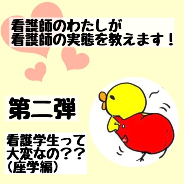 f:id:monchasan:20210511214950j:plain