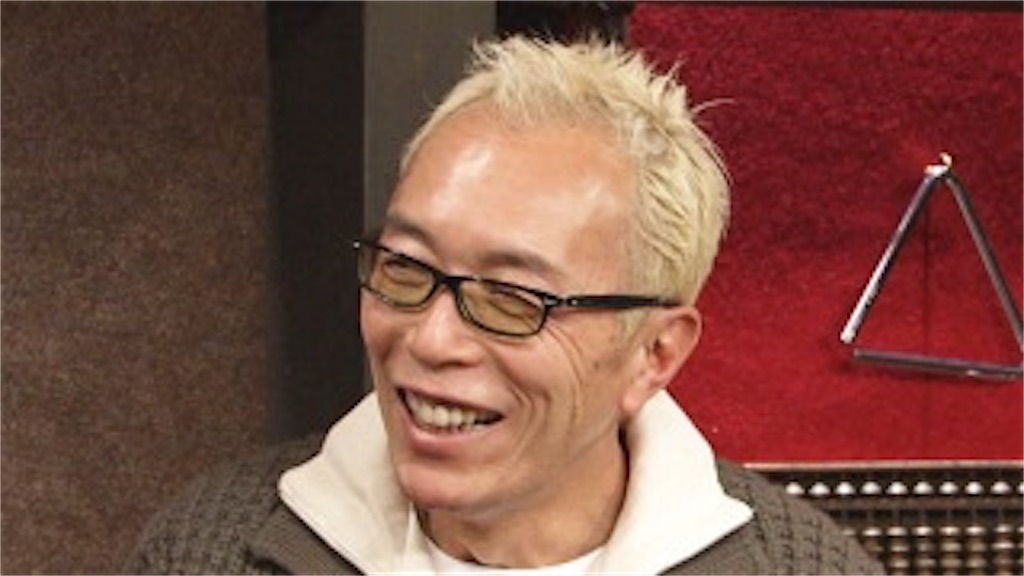 f:id:monchi2007:20200121205346j:image