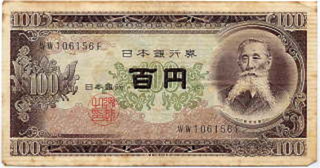 f:id:monchi2007:20200412092134j:image