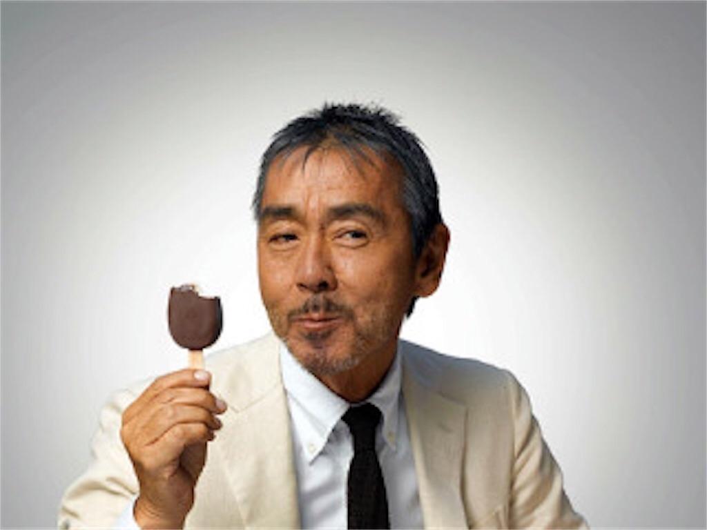 f:id:monchi2007:20200503100812j:image