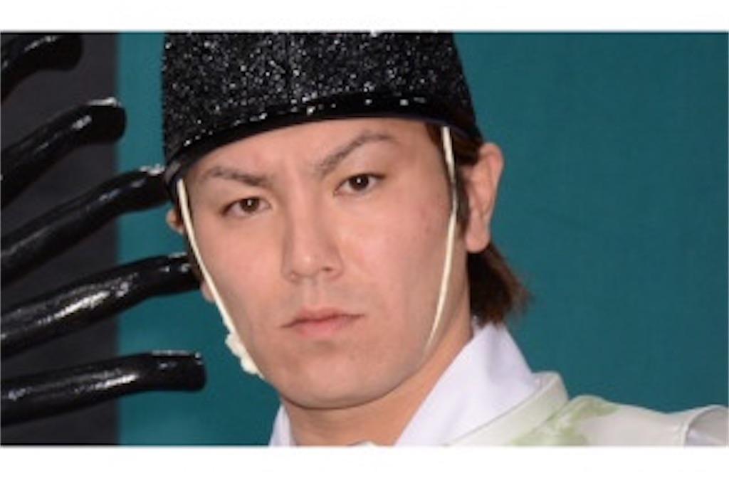 f:id:monchi2007:20201231202735j:image