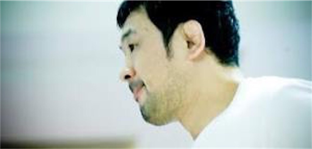 f:id:monchi2007:20210508130713j:image