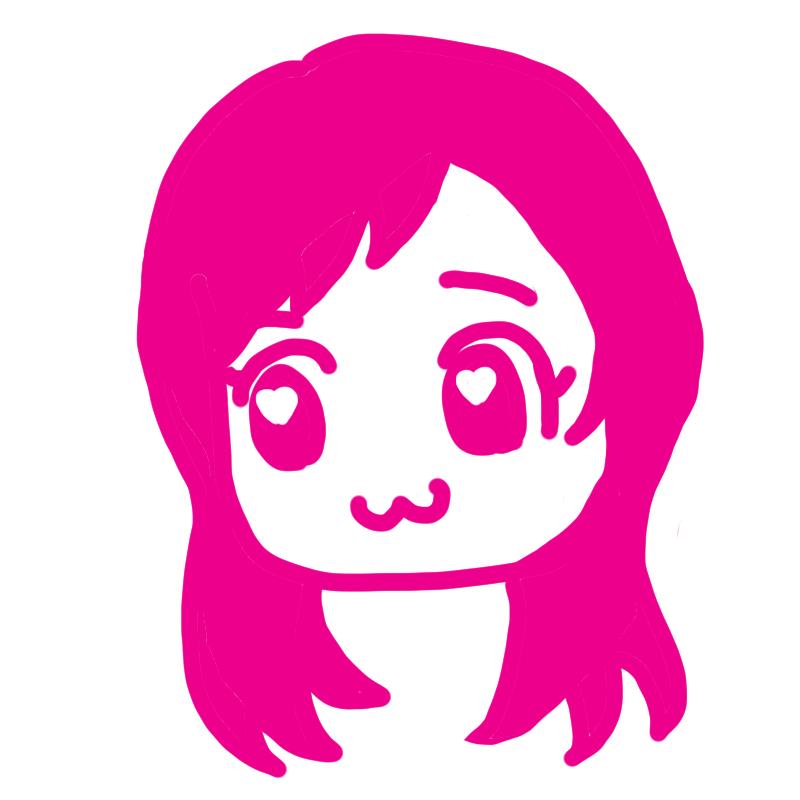f:id:mondai-girl:20170201164927j:plain