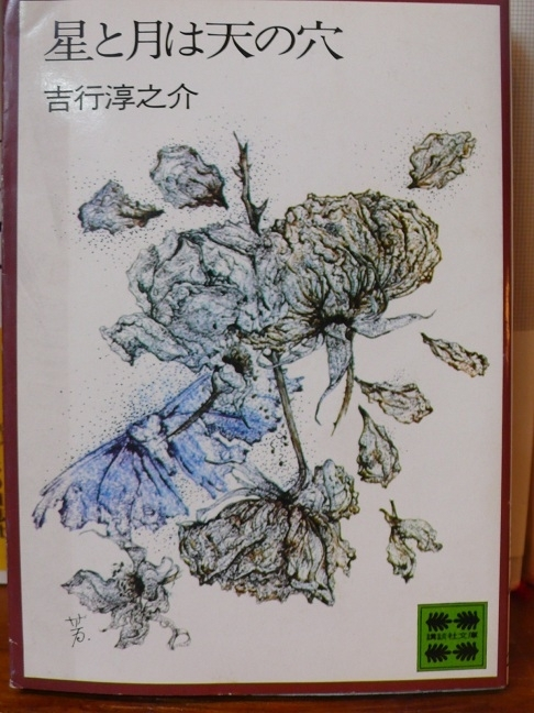 f:id:mondobooks:20110130182824j:image