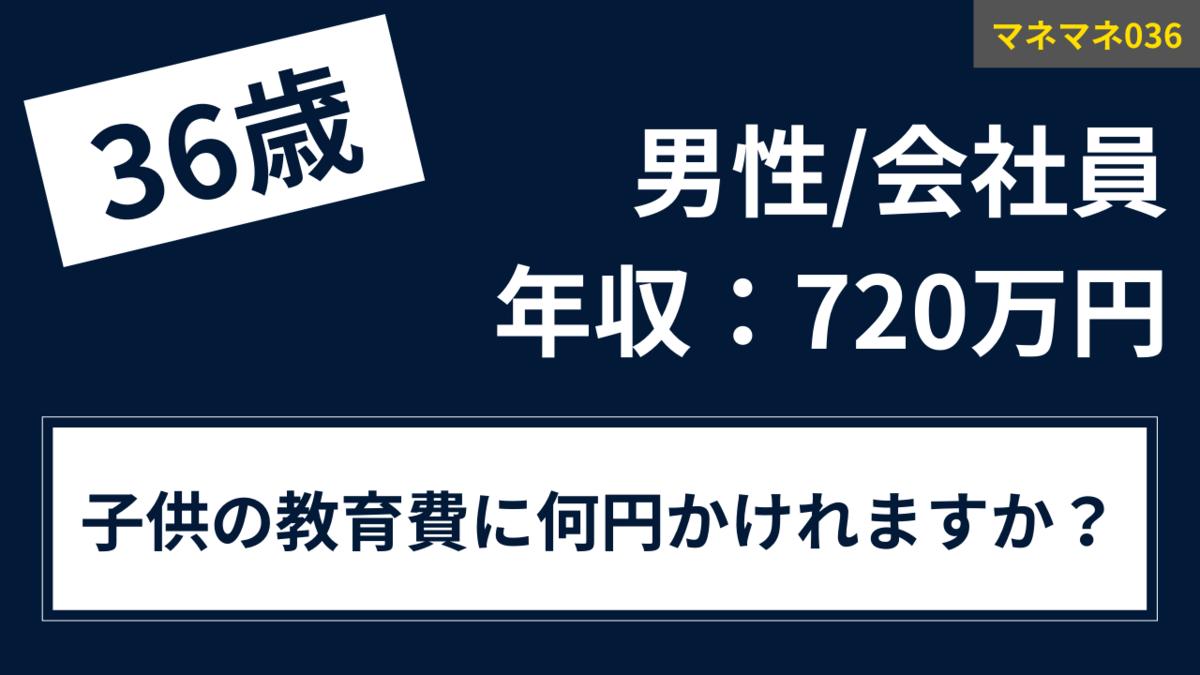 20210626160353
