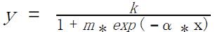 f:id:monex_engineer:20190405160601p:plain