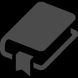 f:id:monex_engineer:20200114082630p:plain