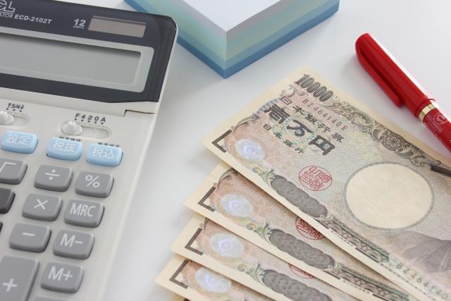 f:id:money-changes-everything:20190427105020j:plain