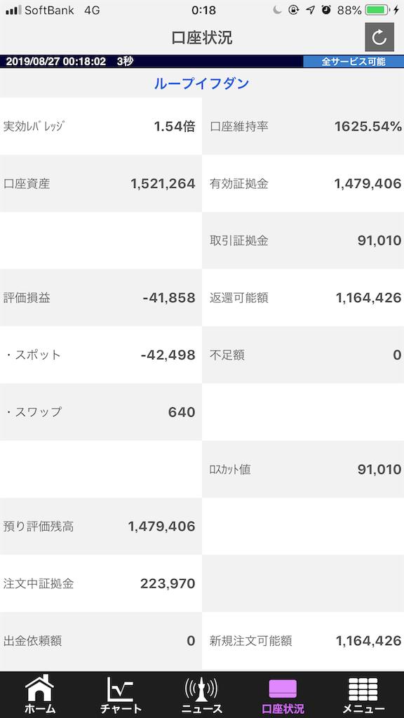 f:id:money-daisuki:20190827001839p:image