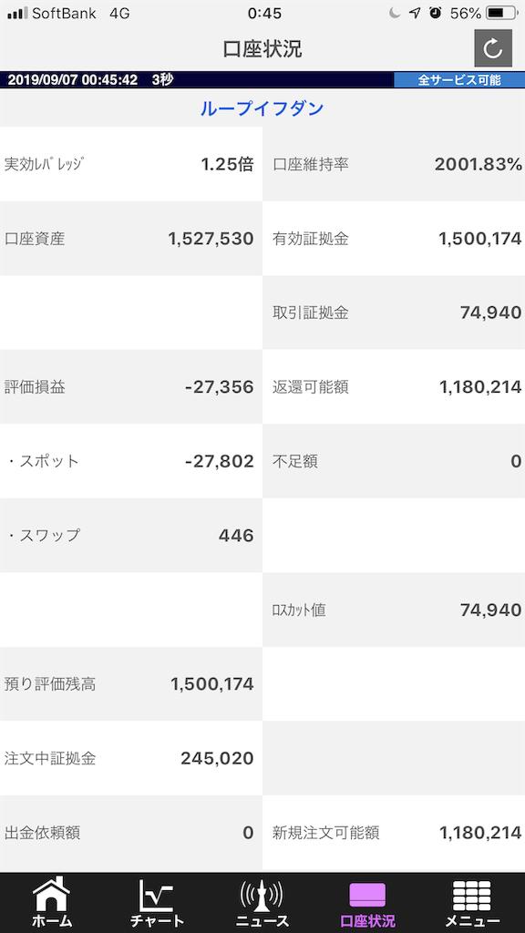 f:id:money-daisuki:20190907004708p:image