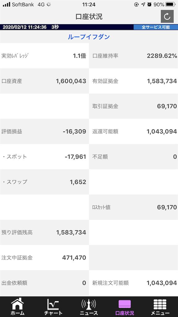 f:id:money-daisuki:20200212113454p:image
