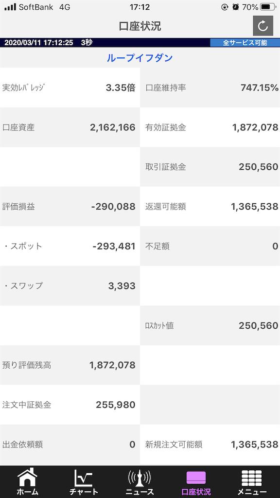 f:id:money-daisuki:20200311173719p:image