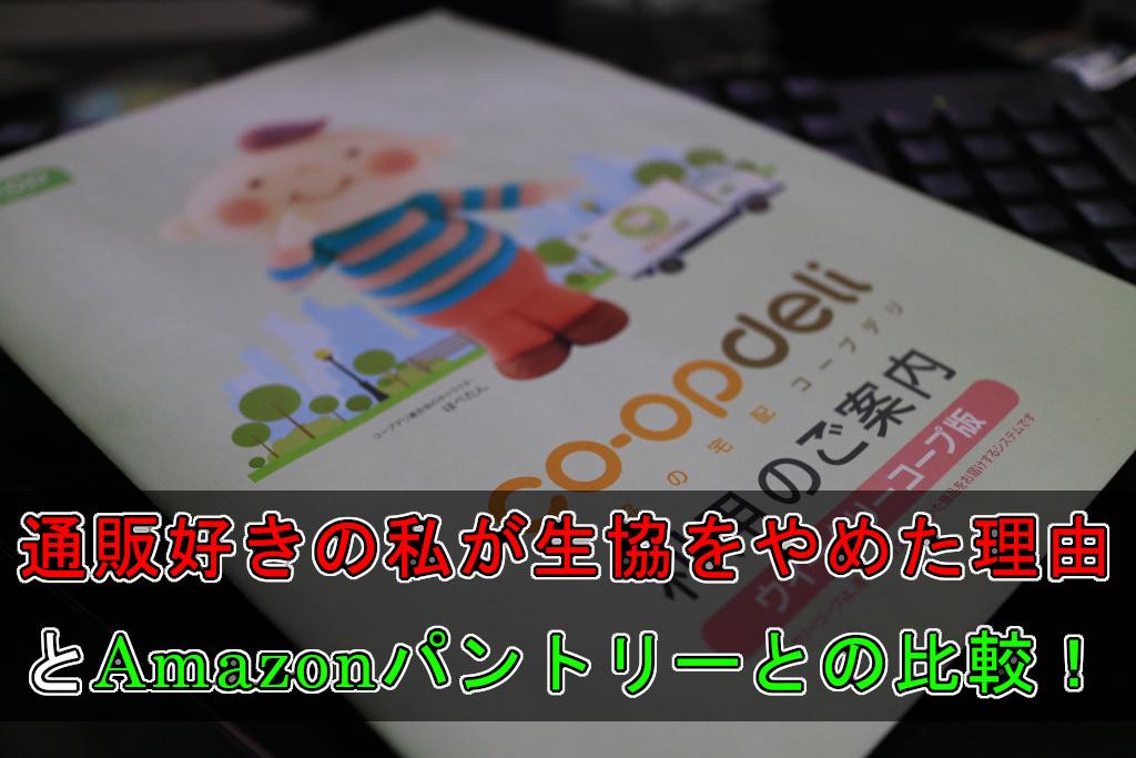 f:id:money-gakusei:20180821235401j:plain