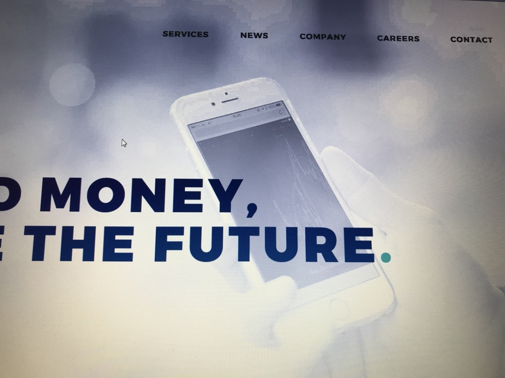 f:id:money-okanemoti-7:20171228190921j:plain