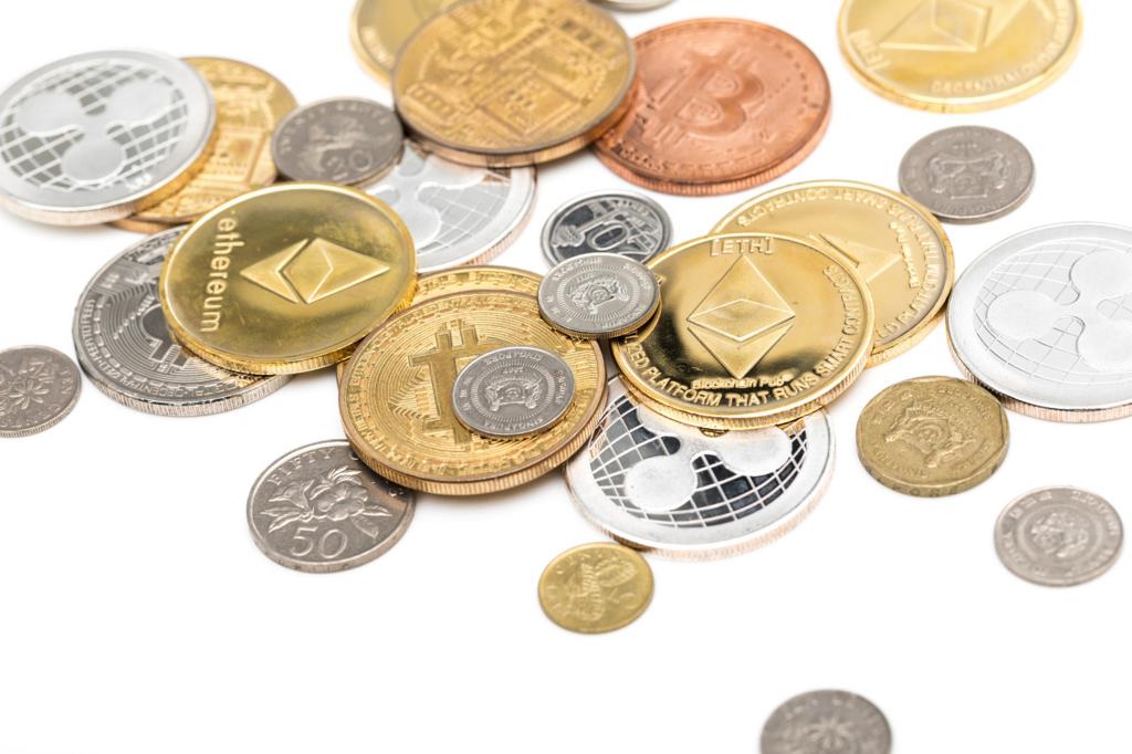 f:id:money_game:20180615001223j:plain