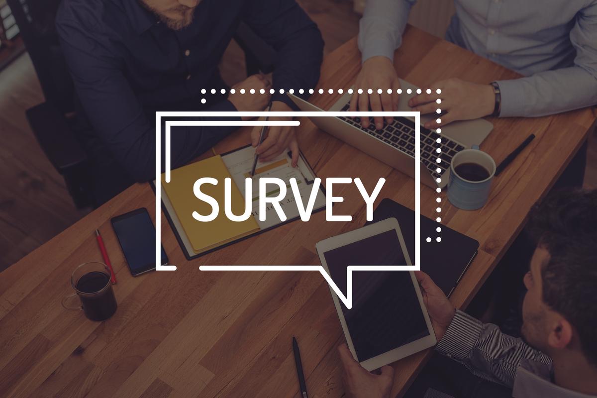 家計調査の内容や実施方法