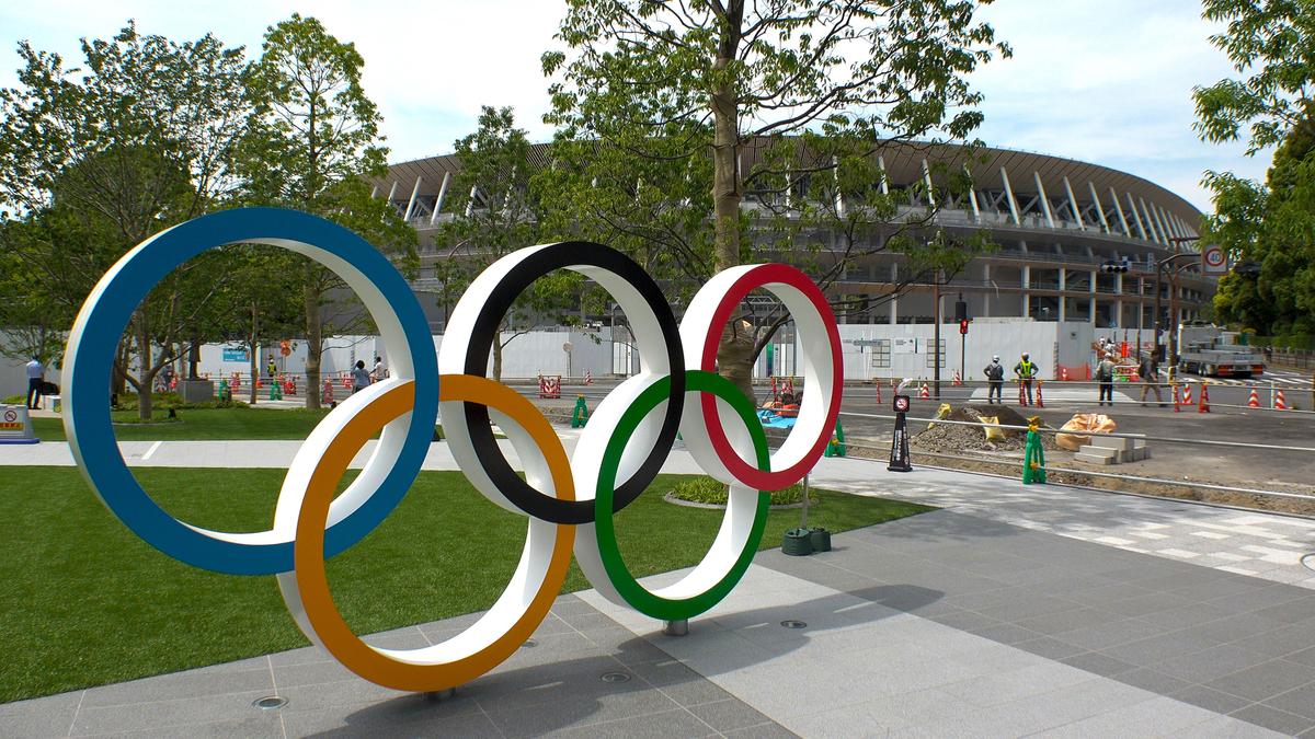 オリンピック後の不動産投資