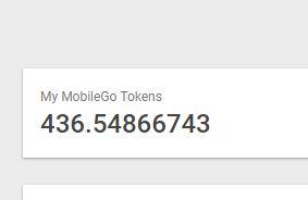 f:id:moneygamex:20170520164051j:plain
