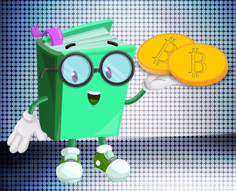 f:id:moneygamex:20170714130440j:plain